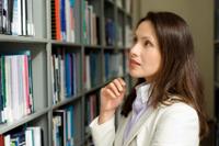 Kurs: Tworzenie opisów bibliograficznych
